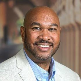 Eric C Abrams