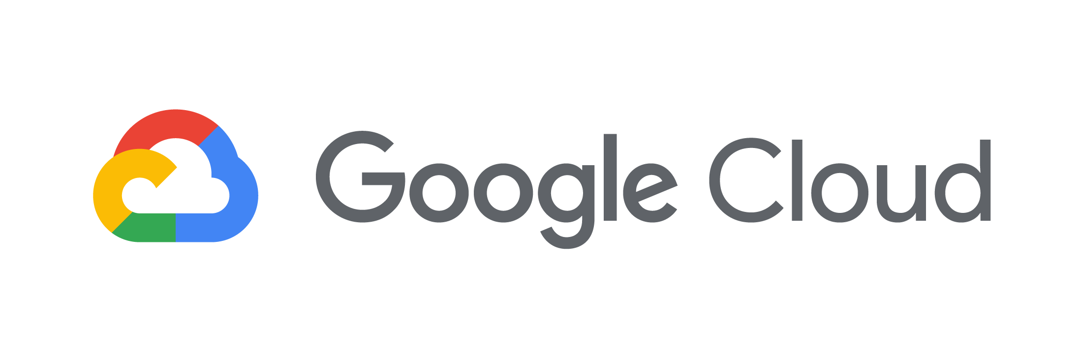 patrocinador google cloud