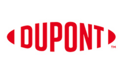 https://cdn.asp.events/CLIENT_Ascentia_4E961A52_5056_B739_54289B84DF34E888/sites/CWIEME-Berlin-2020/media/2020-sponsors/Dupont-jpg.jpg.png