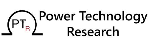 Power-Technology-Research.jpg.png