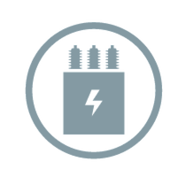 Transformer Components & Accessories