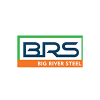Big River Steel