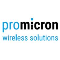 Pro-Micron GmbH