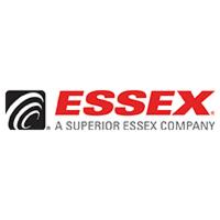 Essex Wire
