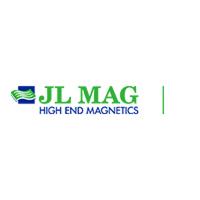 JL Mag Group