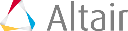 Altair Named Official Simulation-Driven Innovation Partner of CWIEME Berlin 2019