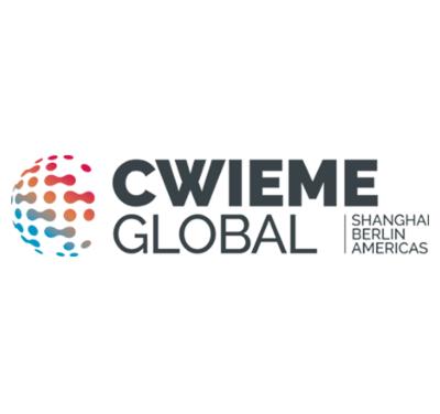 CWIEME Global Newsletter - edition 003