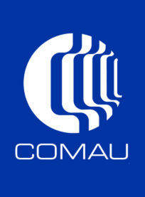 Comau presents its factory-proven e-mobility solutions at CWIEME 2019
