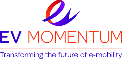 On the Pulse of E-mobility: Speaker Highlights at EV Momentum