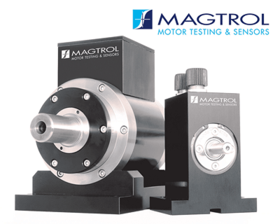 Magtrol is proud to announce the launch of a new torque sensor