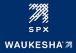 SPX Transformer Solutions - Sandeep Arora VP- Global Sourcing & Strategy