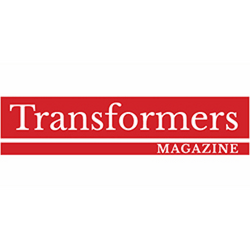 GLOBAL TRANSFORMER MARKET TRENDS
