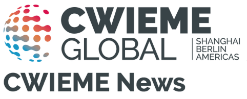 Welcome to CWIEME News 010!