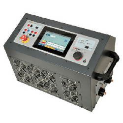 PRODUCT SHOWCASE: Quality, Test & Measurement