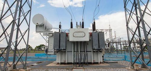 Trends and developments across the transformer industry segments