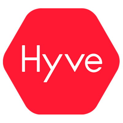 Hyve Group