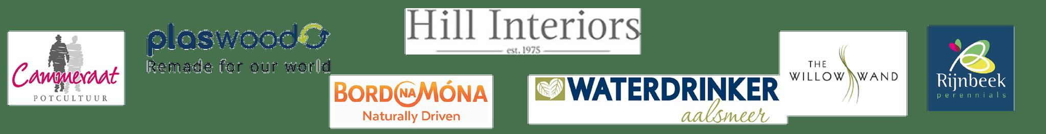 sponsors at retail lab