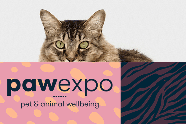 PAWExpo to launch in 2020
