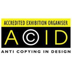 acid logo