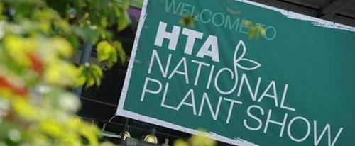 HTA national plants