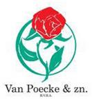 Van Poecke & zn.