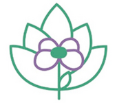 Lotus shape