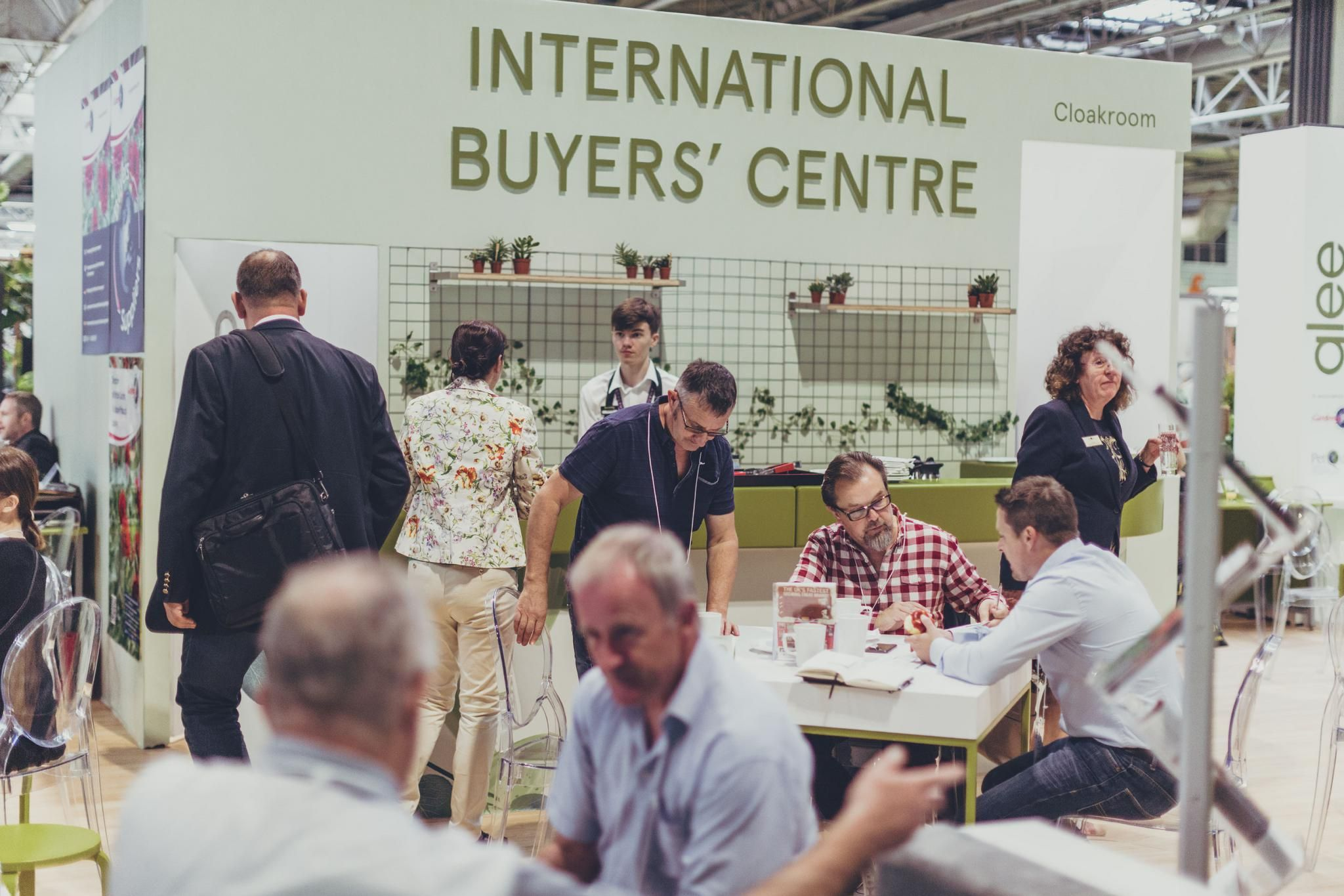 international_buyers_connect_centre