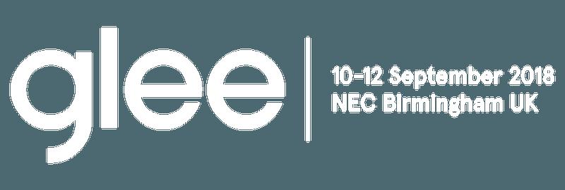 GLEE_White_date_loc-2018