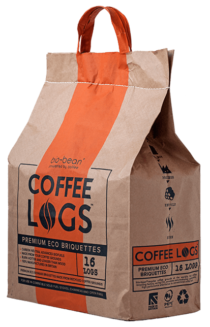 Glee--NEC-Birmingham---Coffee-Logs---Coffee-logs-bag.png