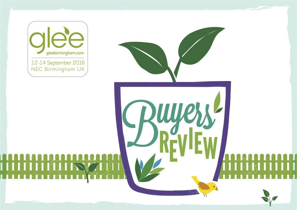 BUYERS REVIEW 1ST EDITION