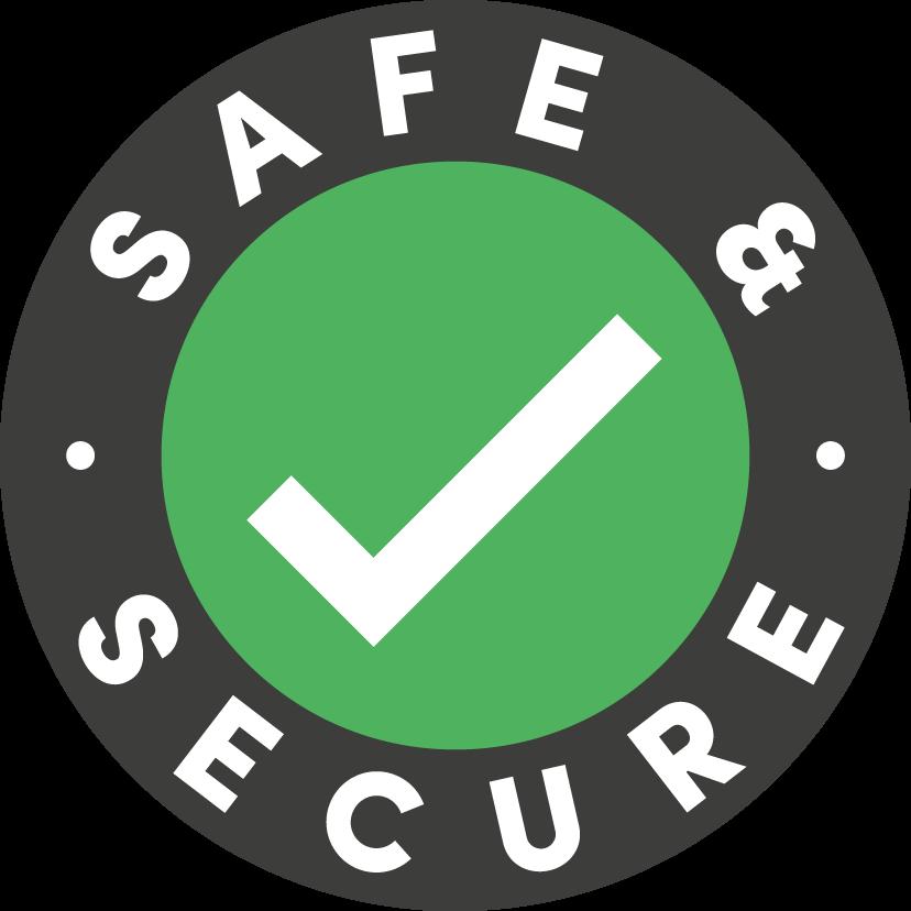 HYVE-SAFE-&-SECURE-LOGO-POS