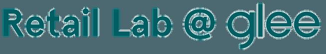 retail-lab-logo.png