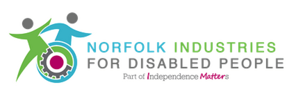 Norfolk Industries