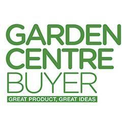 Garden Centre Buyer