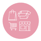 Retail services and experiences