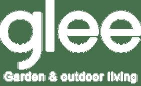 Generic Hero Logo - Glee