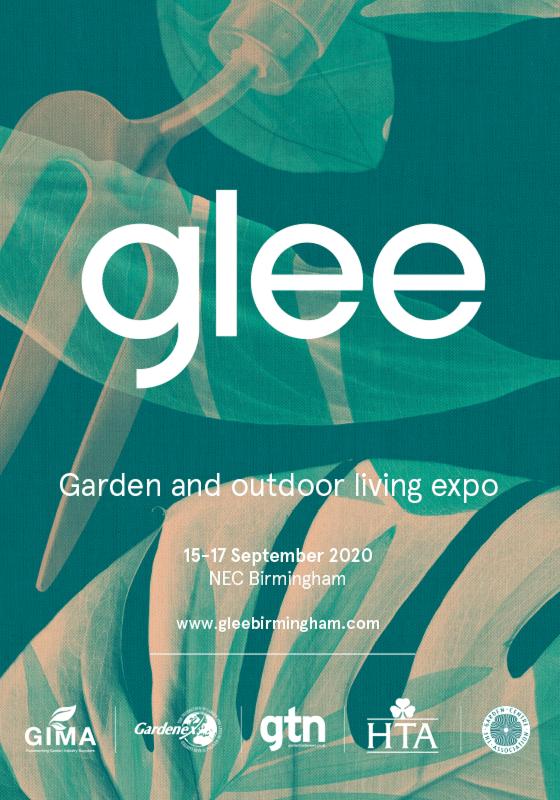 glee sales brochure 2020