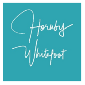 hornby whitefoot