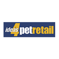 ideas4petretail logo