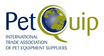 Gardenex and PetQuip support Government 'bounce-back' plan of trade measures for UK businesses