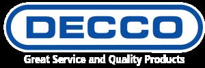 Decco Partnership