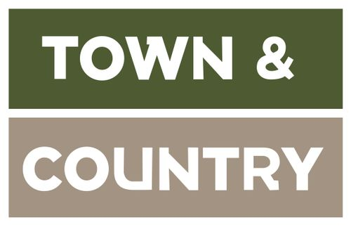 Town & Country has your feet covered this winter