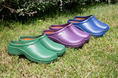 Town & Country to launch new range of Cloggies