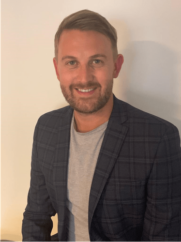 Scruffs® Appoint New Head of Sales to Increase Domestic Growth