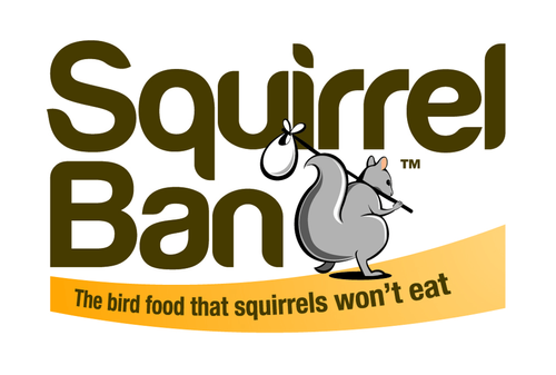 The bird food that Europe banned is back!