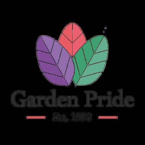 Garden Pride celebrates its 30th Birthday!