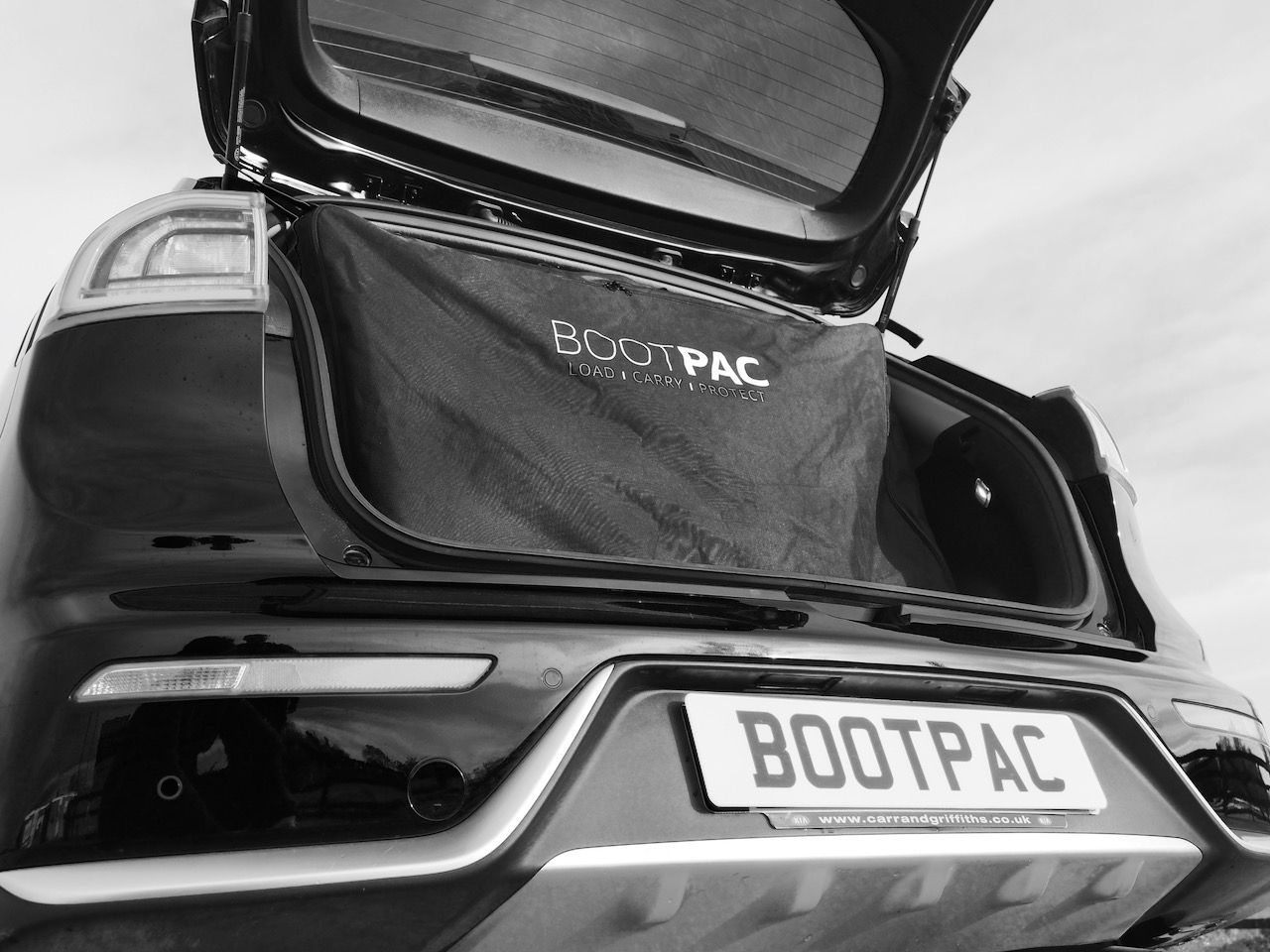 BOOTPAC 2021/22 Workbook