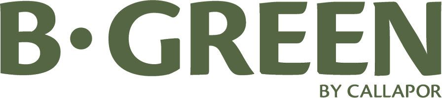 B GREEN greetings