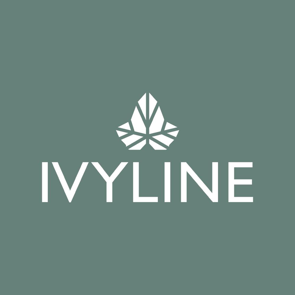 IVYLINE LTD