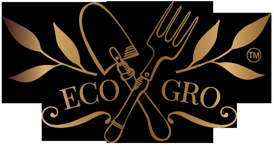 EcoGro